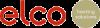 Elco GmbH Logo