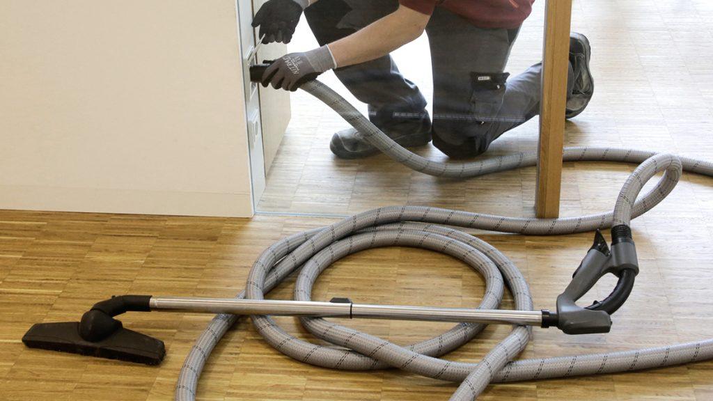 Hausautomation bietet Wohnkomfort vom Feinsten
